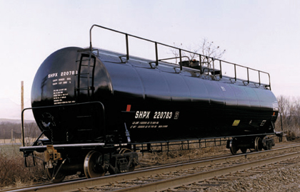 Tank Cars Available For Lease Tank Car And Hopper Car Leasing