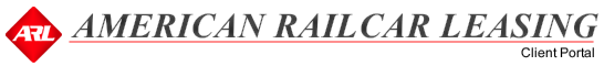 American Railcar Leasing